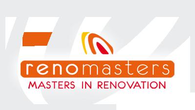 Renomasters
