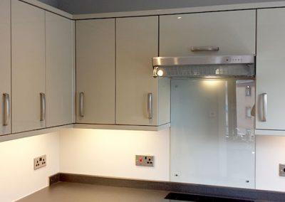kitchen-fitting-01
