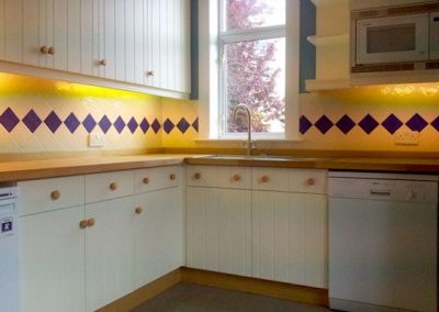 kitchen-fitting-02