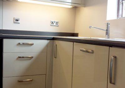 kitchen-fitting-04