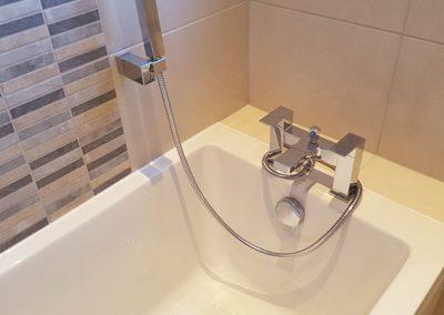 bath-fitting
