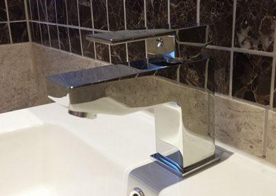 bathroom-fitting-edinburgh1