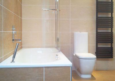 bathroom-fitting2