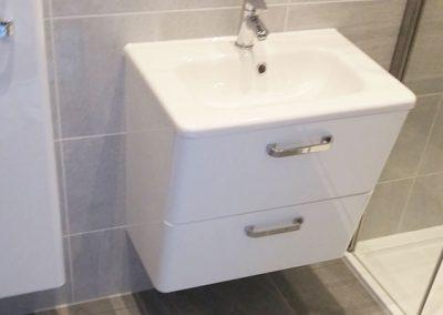 bathroom-sink-fitting01