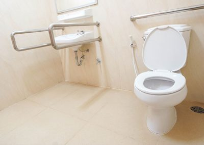 mobility-bathroom-fitters01